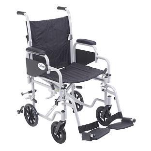 Fauteuils roulants & Chaises de transport
