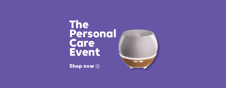 Wellwise by Shoppers Drug Mart. The Personal Care Event. Our selection of Incontinence, Ostomy, Massagers and more can help yyou take care of yourself and stay confortable throughout your day. Shop now.