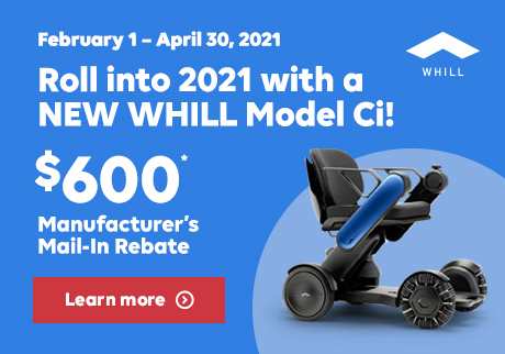 Free Online Shipping* March 8 - 10, 2021. Learn more.