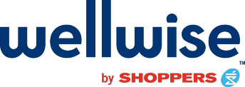 Wellwise by Shoppers Drug Mart
