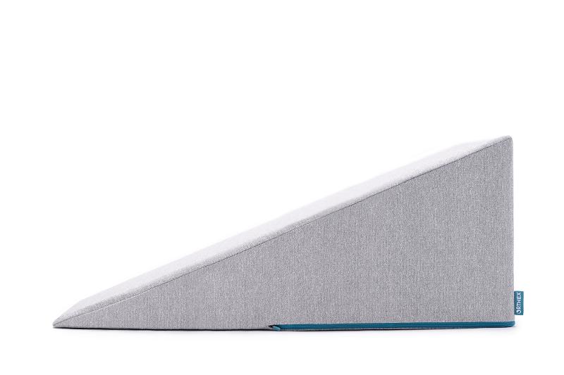 Orthex SYMBIA 23 Posture Cushion